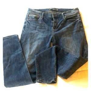 Express Jeans - Express Jeans-Leggings